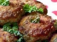 طبخ شامی سویا