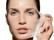 جدیدترین راه در جوان سازی پوست