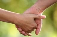 روابط عاشقانه و تاثیرش بر زندگی