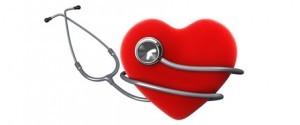 بررسی 3 مشکل شایع قلبی