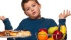 کاهش وزن و چگونگی تسریع آن