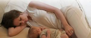 دانستنی های بهداشت خواب