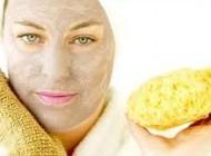 لایه برداری طبیعی و تاثیرش بر پوست