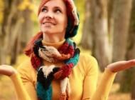 معرفی چندین مدل پیاده روی برای لاغری