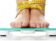 چه چیزی در خراب کردن کاهش وزن سهیم است؟