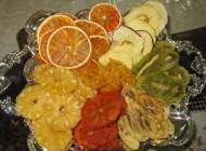 خوراکی هایی برای خستگی پاییزی