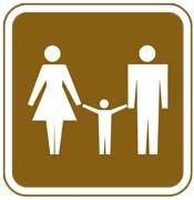آینده نگری زن و شوهر ها