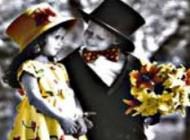 استحکام روابط زناشویی