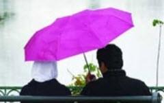 تفاوت همسران در سلیقه