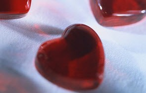 چگونگی عشق بدون شرط