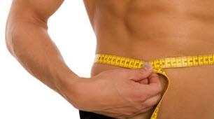 وزن را سالم کم کنید