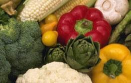 باید و نباید های غذا در فشار خون بالا