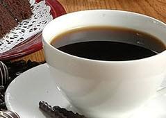 خوبی ها و بدی های خوردن قهوه