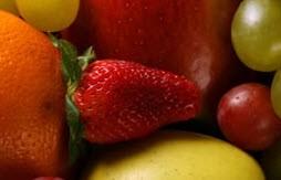 میوه هایی که سلامتی شما پیش آنهاست