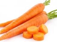 10 فایده عجیب هویج