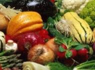 مواد غذایی مفید برای کاهش وزن