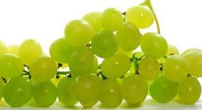 خواص بینظیر آب انگور برای بدن