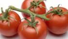 خوراکی های موثر و ضد سرطان پروستات