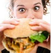 چگونه عادت های بد غذایی را ترک کنیم؟
