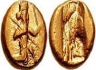 عصر هخامنشی و اولین بانک در آن دوره