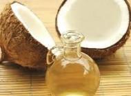 فوایید روغن نارگیل برای پوست و مو