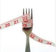 با چاقی در تابستان چکار کنیم؟