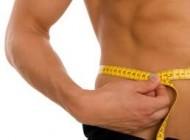 چگونگی کاهش وزن سریع بدون عوارض