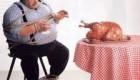 چگونگی زدودن هوسهای غذایی