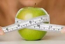 چه چیزهایی به چاق شدن شکم کمک میکند؟