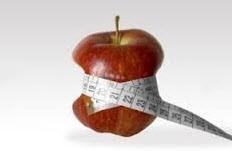چگونگی چاق نشدن در رستوران