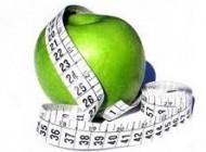 چه ویتامین هایی برای کاهش وزن هستند