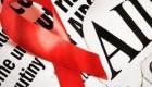 سوالات رایج و مهم در مورد ایدز