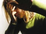 از اختلالات روان تنی چه میدانید؟