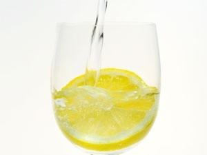 خاصیت های همه جانبه جناب لیمو
