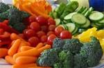 مواد غذایی موثر در لاغری