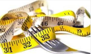 سوالاتی در مورد کاهش وزن
