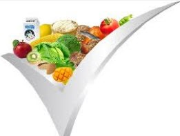 تناسب اندام سریع با این مواد غذایی