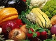 معرفی رژیم غذایی مدیترانه ای