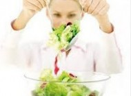 چه مواد غذایی دارای کالری منفی هستند؟