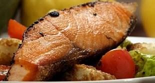 غذاهای زیاد کننده تستوسترون