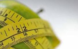 چرا بعد از مدتی وزن کم نمی شود