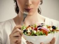 رابطه افزایش وزن و یائسگی