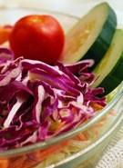 باورهای غلط درمورد رژیم غذایی