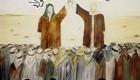 رسوم مردم هرمزگان در عید غدیر