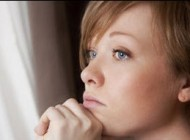 در رابطه بودن و احساس تنهایی کردن