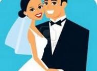 خطاهای مردان در ازدواج