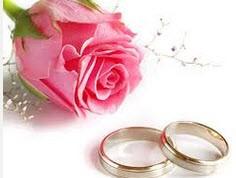 دلیل اختلافات زناشویی