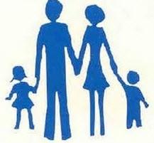 چگونه آمار طلاق را پایین بیاوریم؟