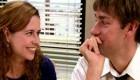 در محل کار چگونه عاشقانه باشیم؟