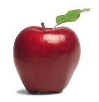 خاصیت های ناشناخته سیب